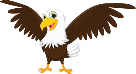 search photos by nyamol free eagle vector image free eagle vector pattern