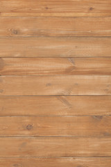 brown planks texture