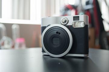 Instant Camera film