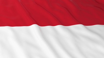 indonesia photos royalty free images graphics vectors videos