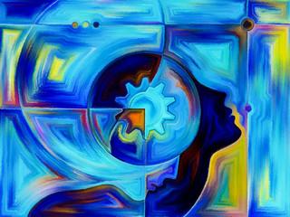 Visualization of Perception
