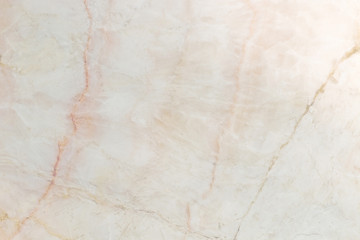 Marble texture background, natural abstract texture for design