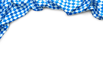 Background for Oktoberfest Wall mural