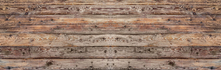 Plank weathered wood background