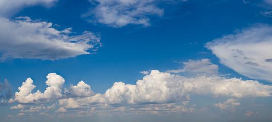 wetter,wolken,wolkengebilde Hintergrund hochauflösend HD blau