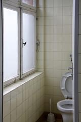 bilder und videos suchen klob rste. Black Bedroom Furniture Sets. Home Design Ideas