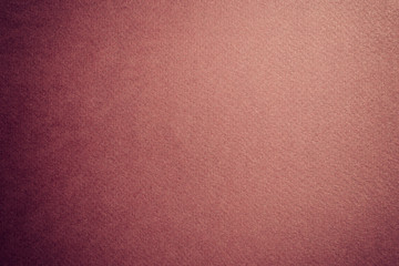 Maroon paper background