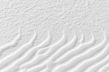 Whitesands Texture