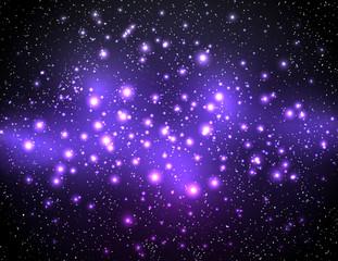 紫輝き325