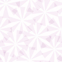 seamless pattern abstract background. 抽象的パターン