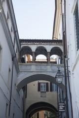 Italia dei Borghi