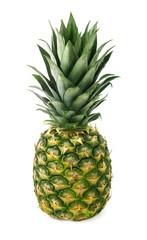 Fresh pineapple