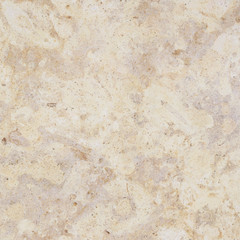 Beige marble texture with natural pattern.