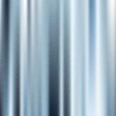 Mesh gradient, metal surface, metallic background, vector design art