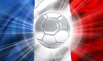 France soccer champion