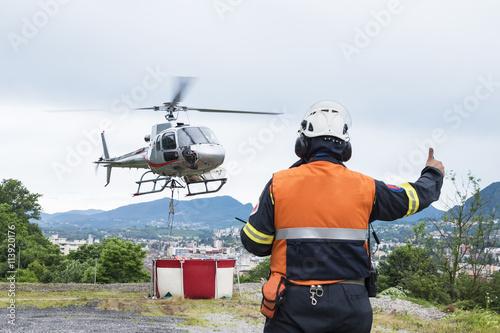 Elicottero Antincendio : Quot elicottero antincendio fotos de archivo e imágenes