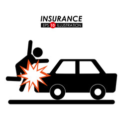 Protection and insurance