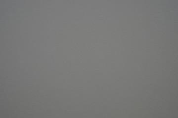 Grey grunge textured wall