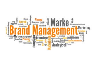 Brand Management (Markenmanagement)