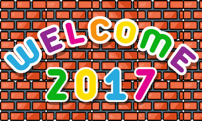 Image result for welcome to 2017