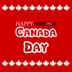 happy_canada_day6