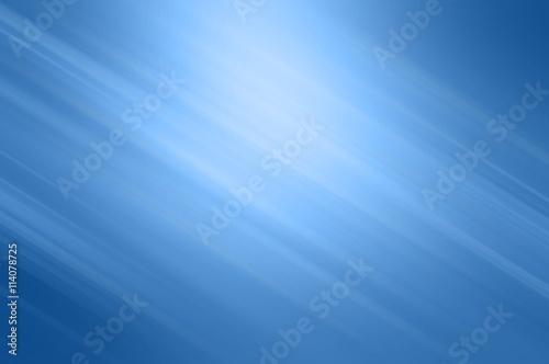 Sfondo Azzurro Con Bagliore Di Luce Immagini E Fotografie Royalty