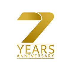 Image result for 7 years logo