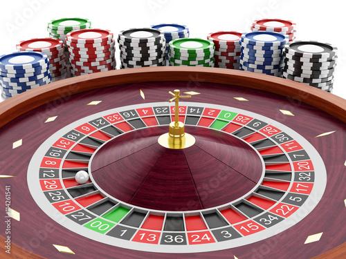 3 1 casino game roulette wheel track gambling app