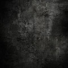 Grunge style concrete background