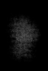 large grunge backgrounds