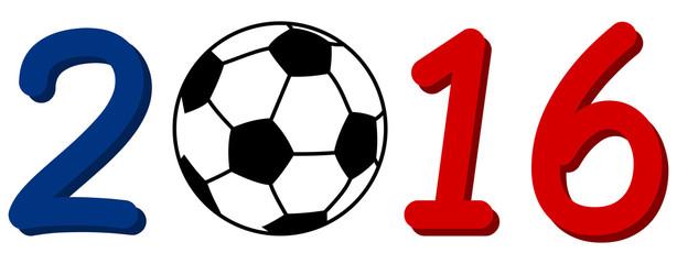 ball football 2016