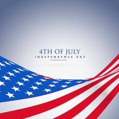 4 July USA 015