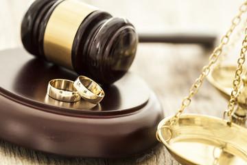 avocat divorce pontoise 95