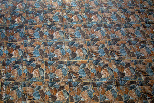 carpet pattern background home. black and blue stone background caribbean portoro marble michelangelo quality texture with deep veins high resolution carpet pattern home