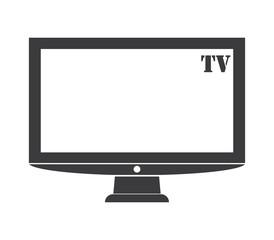 TV icon