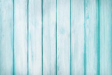 Risorse Grafiche Gt Texture Di Old Wooden Table Top