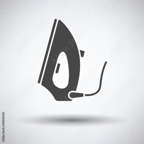 Steam Iron Icon ~ Quot steam iron icon immagini e vettoriali royalty free su