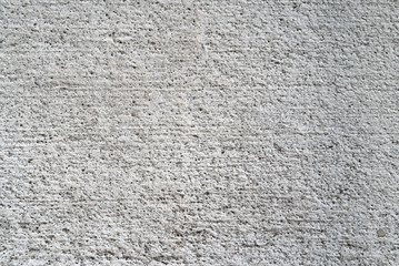 finished Concrete texture