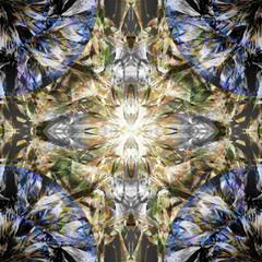 140616_5 Kachelung Nahtlos Textur