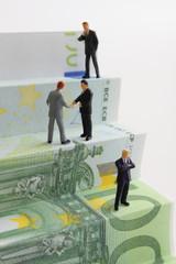 Finanzexperten