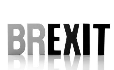 brexit text