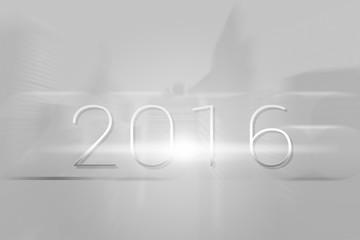 2016 Movie Title