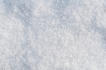 Ice snow floor background clear