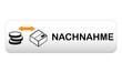 Webshop - Nachnahme Button