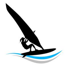 Windsurfen - 14