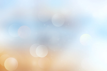 Soft,tender abstract background blur.