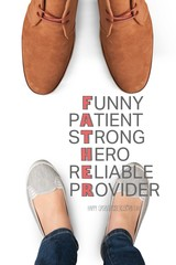 Composite image of casually dressed womans feet