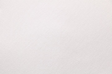 white soft fabric texture background