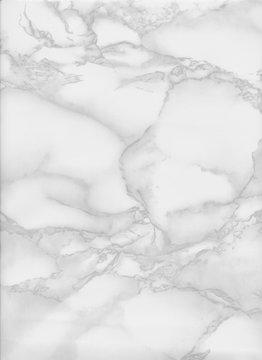 大理石模様