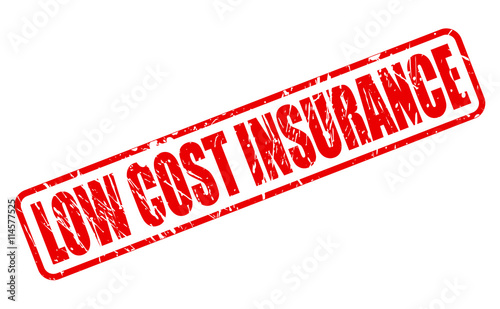 """""""low Cost Insurance Red Stamp Text"""" Stockfotos Und. Expensive Bourbon Whiskey Printing Post Cards. Contralateral Breast Cancer Aeon Credit Card. Allstate Deluxe Homeowners Policy. Delaware Workers Compensation Insurance. Information On Health Care Administration. Help Paying Private Student Loans. Credit Card For Students Under 18. Cyber Bullying In Schools Articles"""